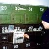 "Распаўсюд газеты ""Права на волю"", 03.2004"