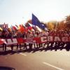 Марш свабоды001