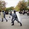 Марш свабоды006