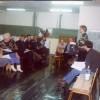 Праваабарончы семінар