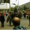 Чарнобыльскі шлях 96