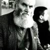 В.Шчукін