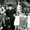 """Летнік """"Грунвальд"""", 1990.08.19"""