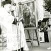 Чарнобыльскі шлях. 1990.04.26