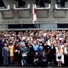 ІІ З'езд беларусаў свету. 1997.07.26-27