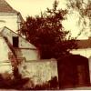 Грэка-каталіцкая капліца на Гандлёвых радах у Менску