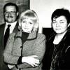 В.Івашкевіч, Л.Лунёва, Ж.Ліцьвіна