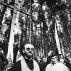 Праваслаўны святар Георгі Латушка. Дзяды. Курапаты 1989 год