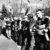 Чарнобыльскі шлях 1997