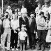 Дзень беларускай вайсковай славы, 1990-ые, фота Уладзіміра Сапагова