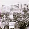 05-1991-strajk-1-001