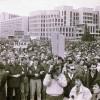 05-1991-strajk-1-006