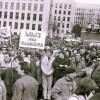 05-1991-strajk-1-009