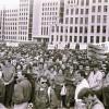 05-1991-strajk-1-010