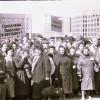 05-1991-strajk-1-011