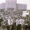 05-1991-strajk-1-015