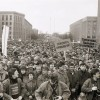 05-1991-strajk-1-016