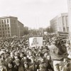 05-1991-strajk-1-020