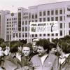 05-1991-strajk-1-022