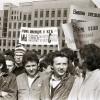 05-1991-strajk-1-023