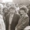 05-1991-strajk-1-024