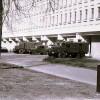 05-1991-strajk-1-027