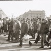 05-1991-strajk-1-032