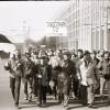 05-1991-strajk-1-033