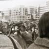 05-1991-strajk-1-036