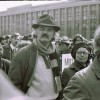 05-1991-strajk-1-037