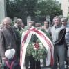 09-05-1990 pl Pieramohi 001