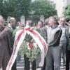 09-05-1990 pl Pieramohi 002