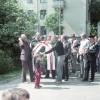 09-05-1990 pl Pieramohi 004