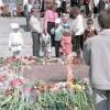 09-05-1990 pl Pieramohi 007
