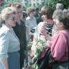 09-05-1990 pl Pieramohi 008
