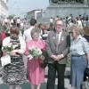 09-05-1990 pl Pieramohi 009