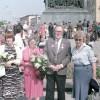 09-05-1990 pl Pieramohi 010