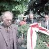 09-05-1990 pl Pieramohi 014