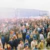 Шэсце супраць інтэграцыі з Расеяй. 2 красавіка 1996