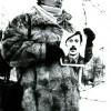 З.Кудзінава