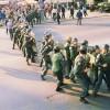 Чарнобыльскі шлях 1996