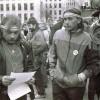 1991 maj  miting 009