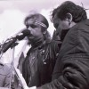 1991 maj  miting 068