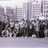 1991 maj  miting 075