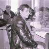 1991 staczkom 001
