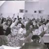 1991 staczkom 003