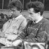 25-09-1992 Sojm BNF Vajskovae pyt 011
