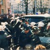 Дзень Волі 1997