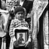 Ігуменскі шлях 1990 (частка 3), фота Уладзіміра Сапагова