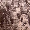Выступ Мікалая Разумава, 6 красавіка 1991 года